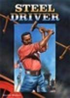Image de Steel Driver