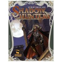 Image de Shadow Hunters