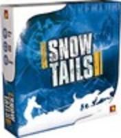 Image de Snow Tails