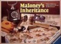 Image de L'héritage de Maloney