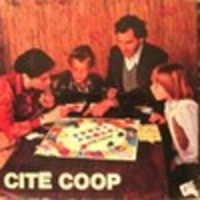 Image de CITE COOP