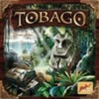 Image de Tobago