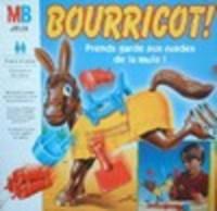 Image de Bourricot !