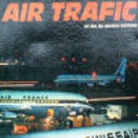 Image de Air Trafic