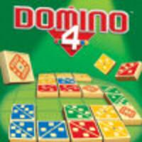 Image de Domino 4