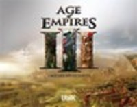 Image de Age of Empires III