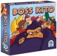 Image de Boss Kito