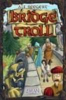 Image de Bridge Troll