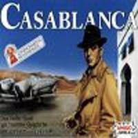 Image de Casablanca
