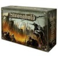 Image de Stronghold