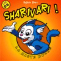 Image de Sharivari