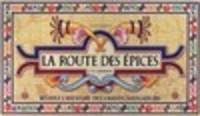 Image de La route des épices