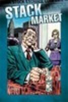 Image de Stack Market