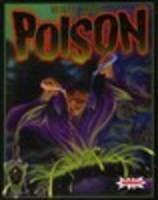 Image de Poison
