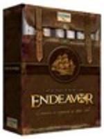 Image de Endeavor