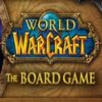 Image de World of Warcraft - The Boardgame