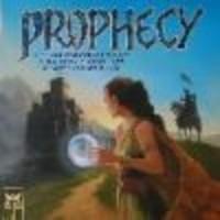 Image de Prophecy