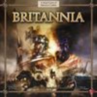Image de Britannia 2nd édition