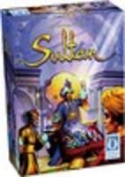 Image de Sultan