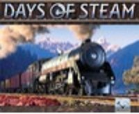 Image de Days of Steam