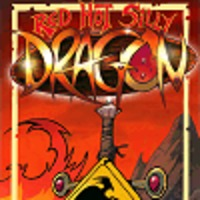 Image de Red Hot Silly Dragon