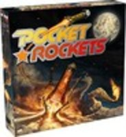 Image de Pocket Rockets