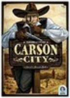 Image de Carson City
