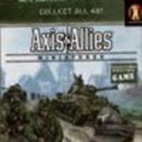 Image de Axis & Allies Miniatures : Basic Set