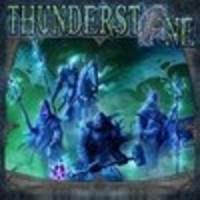 Image de Thunderstone