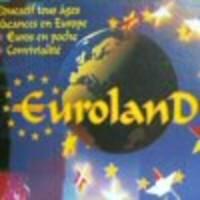 Image de Euroland