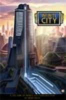 Image de Infinite City