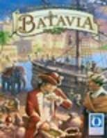 Image de Batavia