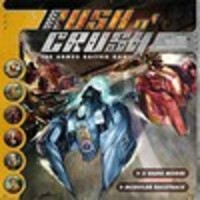 Image de Rush n' Crush