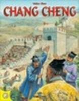 Image de Chang Cheng