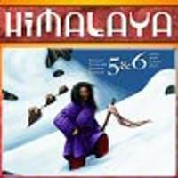 Image de Himalaya 5 & 6 joueurs