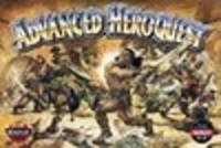 Image de Advanced Heroquest