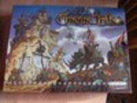 Image de Gnome tribes