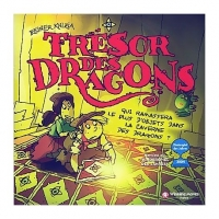 Image de Trésor des dragons