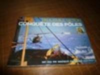 Image de La conquête des pôles