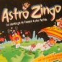 Image de Astro Zingo