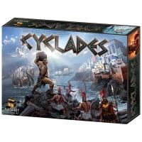 Image de Cyclades