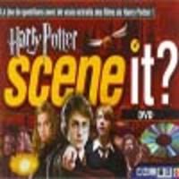 Image de Scene It ? - Édition Harry Potter