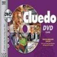 Image de Cluedo DVD
