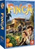 Image de Finca