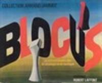 Image de Blocus