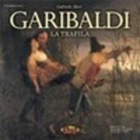 Image de Garibaldi