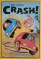 Image de Crash!