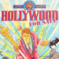 Image de Hollywood for sale