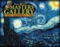 Image de Masters Gallery