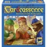 Image de Cardcassonne